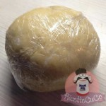 Pasta Brisèe, la mia variante strabuona e riuscitissima – Moulinex Cuisine Companion