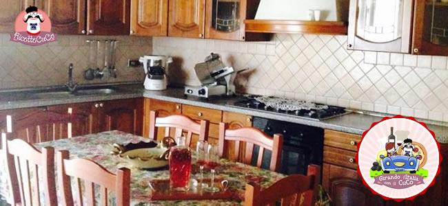 cucina assunta moulinex cuisine companion ricette cuco