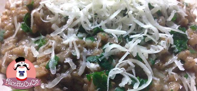 farro_funghi_champignon_pecorinp_crotonese_masseria_detursi_cuisine_companion