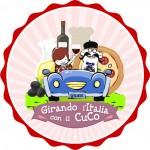 """Novità: nuova rubrica """"Girando l'Italia con il CuCo"""""""