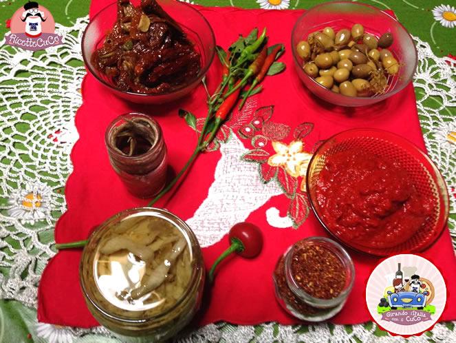 ingredienti assunta moulinex cuisine companion ricette cuco