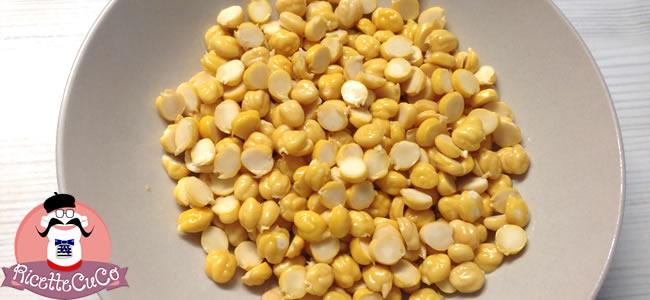 farrotto vellutata ceci patate zafferano crema light dieta svezzamento bambini moulinex cuisine companion ricette cuco stelline pappa pastina
