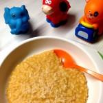 Pastina e Patate: la Cena della Buonanotte con il Cuisine Companion