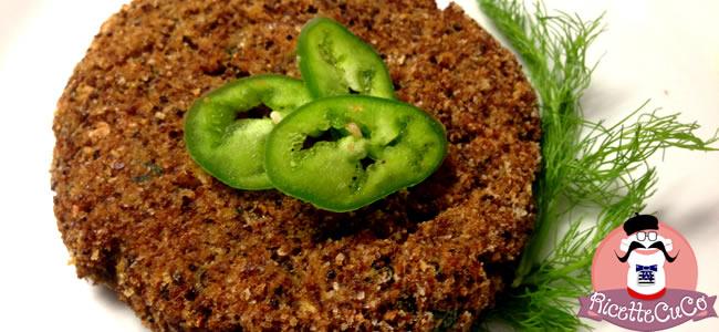 polpette hamburger cotoletta melanzane light vapore forno svezzamento bambini moulinex cuisine companion ricette cuco