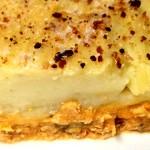 """Cottage Pie ovvero un modo gustoso per """"riciclare"""" la carne avanzata con il Cuisine Companion"""