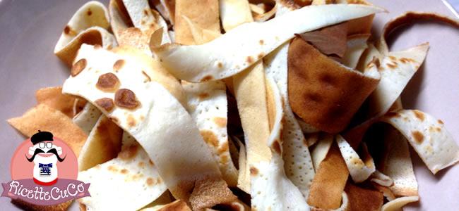 crepes brodo vegetale microonde monsier cuisine moncu moulinex cuisine companion ricette cuco bimby