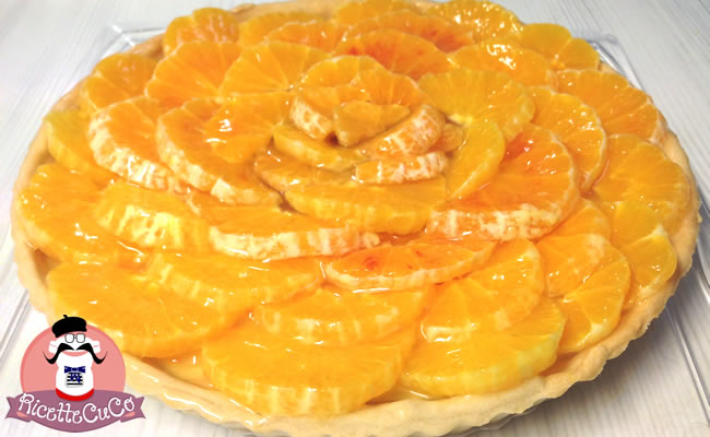 orange cake torta arancia light leggera dietetica microonde monsier cuisine moncu moulinex cuisine companion ricette cuco bimby