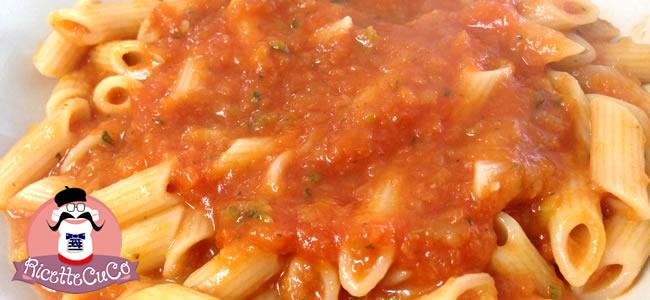 ragù verdure bambini alimentazione svezzamento microonde monsier cuisine moncu moulinex cuisine companion ricette cuco bimby