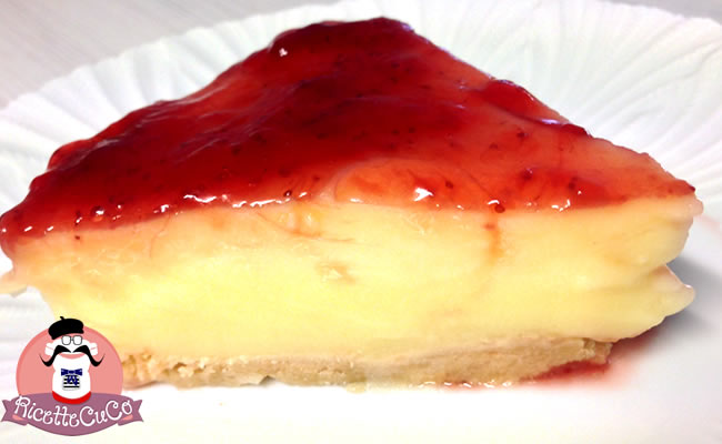 torta budino cheesecake cotta yogurt marmellata facile veloce microonde monsier cuisine moncu moulinex cuisine companion ricette cuco bimby