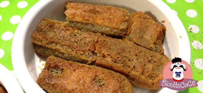 tiramisu cotto senza mascarpone mono porzione veloce svezzamento bambini monsieur cuisine moncu moulinex cuisine companion ricette cuco bimby