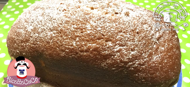 torta 7 vasetti senza yogurt macchina del pane ricetta mdp monsieur cuisine moncu moulinex cuisine companion ricette cuco bimby