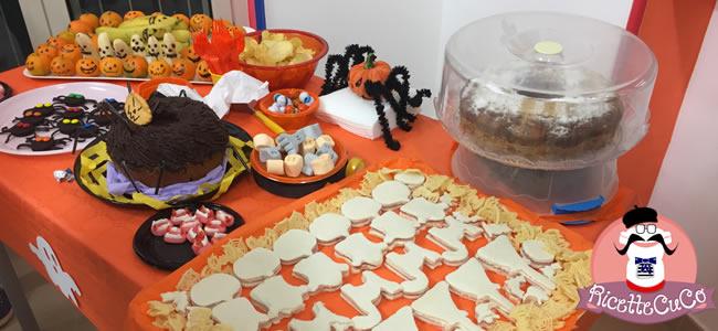 biscotti halloween monsieur cuisine moncu moulinex cuisine companion ricette cuco bimby nido centro ludico ugento ludoteca piccoli passi