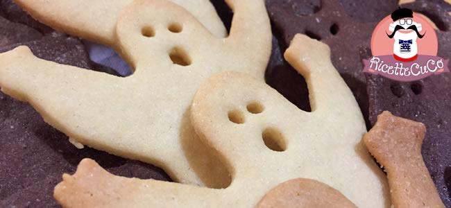 biscotti halloween monsieur cuisine moncu moulinex cuisine companion ricette cuco bimby