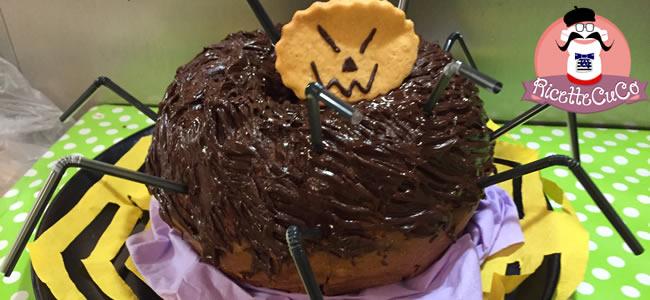 ciambella-halloween-tricolore-interno-colorato-glassa-monsieur-cuisine-moncu-moulinex-cuisine-companion-ricette-cuco-bimby-4