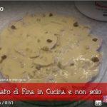 Vitello Tonnato con il Cuisine Companion di Fina in Cucina e non solo – Natale con RicetteCuCo