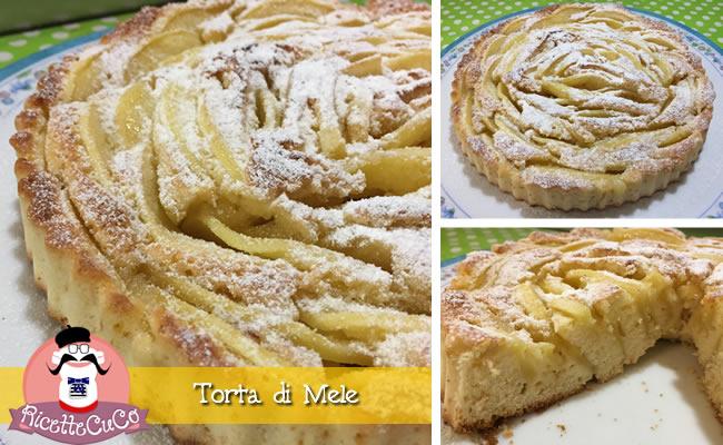 torta di mele con il cuisine companion crisp microonde dolce monsieur cuisine moncu moulinex cuisine companion ricette cuco bimby multi kcook kenwood